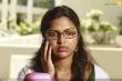 mili-malayalam-movie-latest-photos-00113
