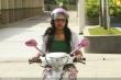 mili-malayalam-movie-latest-photos26
