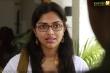 mili-malayalam-movie-latest-pictures-00227
