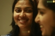 mili-malayalam-movie-pictures85