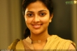 mili-malayalam-movie-stills-0784
