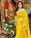 actress-ananya-latest-images-002