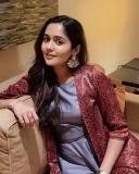 actress-ananya-latest-images-003