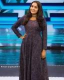 actress-ananya-latest-images-004