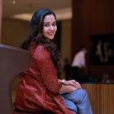 actress-ananya-latest-images-005
