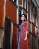 actress-ananya-latest-images-006