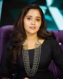 actress-ananya-latest-images-008