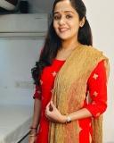 actress-ananya-latest-images-011