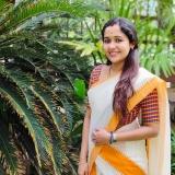 actress-ananya-latest-images