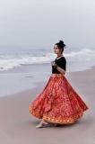 1_anaswara-rajan-latest-photos-001
