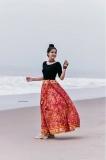 1_anaswara-rajan-latest-photos-002