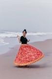 1_anaswara-rajan-latest-photos-003