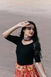 1_anaswara-rajan-latest-photos-004