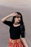 1_anaswara-rajan-latest-photos-005
