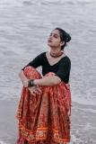 1_anaswara-rajan-latest-photos-006