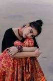 1_anaswara-rajan-latest-photos-007