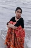 1_anaswara-rajan-latest-photos-008