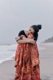 1_anaswara-rajan-latest-photos-009