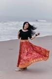 1_anaswara-rajan-latest-photos