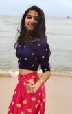actress anaswara rajan images-001