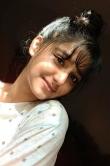 actress anaswara rajan images-002