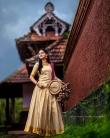 actress anaswara rajan new images-001