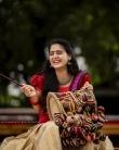 actress anaswara rajan new images-002