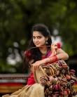 actress anaswara rajan new images-003