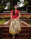 actress anaswara rajan new photos-001