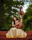 actress anaswara rajan new photos-004