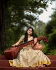 actress anaswara rajan new photos-005