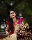 actress anaswara rajan new photos-006