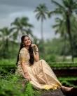 actress anaswara rajan new photos-010
