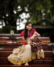 actress anaswara rajan new photos-011