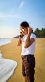 actress-anaswara-rajan-new-photos-in-beach-001