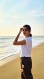 actress-anaswara-rajan-new-photos-in-beach-002