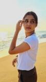 actress-anaswara-rajan-new-photos-in-beach-003