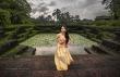 actress anaswara rajan new photos