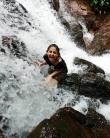 actress anaswara rajan photos-001
