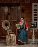 anaswara-rajan-instagram-photos-001