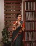 anaswara-rajan-instagram-photos-002