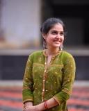 anaswara-rajan-instagram-photos-003