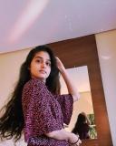 anaswara-rajan-instagram-photos-004