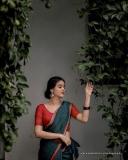 anaswara-rajan-instagram-photos