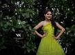 anaswara rajan latest photos-007