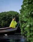 anaswara rajan latest photos-008
