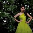 anaswara rajan latest photos-011