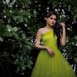 anaswara rajan latest photos-012