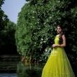 anaswara rajan latest photos-013