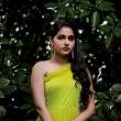 anaswara rajan latest photos-014